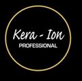 KERA-ION